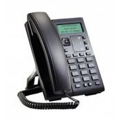 Aastra Phones