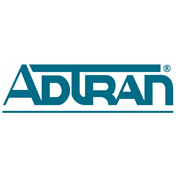 ADTRAN Support