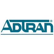 Adtran Support