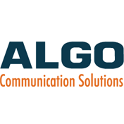 Algo Communication Products