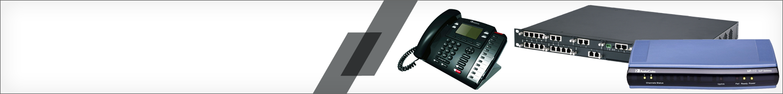 AudioCodes IP Phones