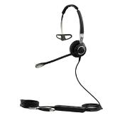 Jabra Corded Headsets