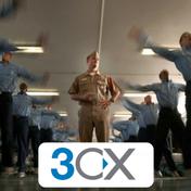 3CX Boot Camp