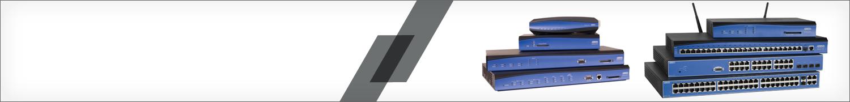 Adtran NetVanta Gateways