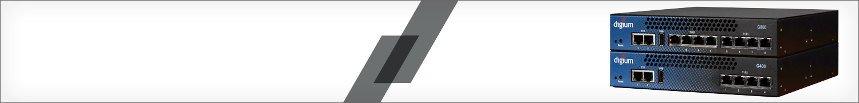 Switchvox user, admin and advanced admin training modules
