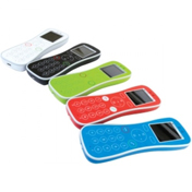 Butterfly DECT Handsets