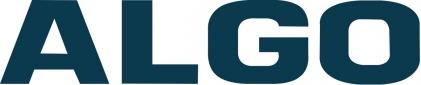 Algo Logo