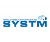 SYSTM Logo