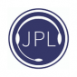 JPL Telecom Logo