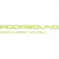 ADDASOUND Logo