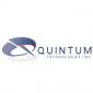 Quintum Technologies Logo