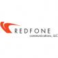RedFone Communications Logo