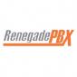 RenegadePBX Logo