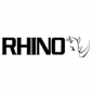 Rhino Equipment Logo