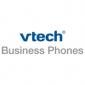 VTech Logo