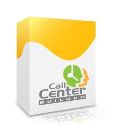 PBXact Call Center