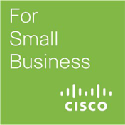 Cisco Accessories and Support