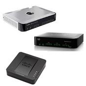 Cisco Adapters