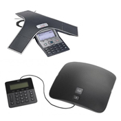 Cisco Conference Phones