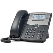 Cisco Corded Phones