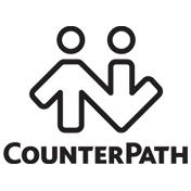 CounterPath