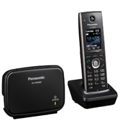 Cordless VoIP Phones - VoIP Supply
