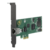 Digital PCI Cards