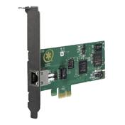 Digital PCI Cards