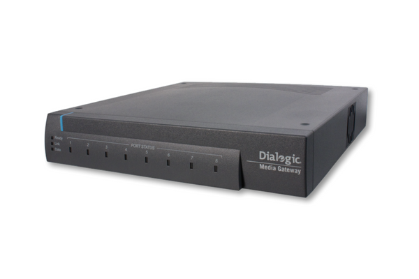 Dialogic DMG 1000 Series