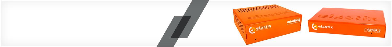 Elastix Certified Appliances
