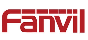 Fanvil Reseller Partner Program