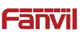 Fanvil Reseller Rebate Promotion