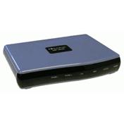 Fax Over IP Gateways
