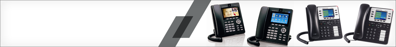 Accessories for Grandstream Phones