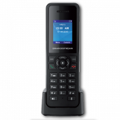 Grandstream Cordless DECT 6.0 Phones