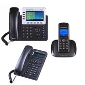 Grandstream Phones