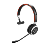 Chromebook Compatible Headsets