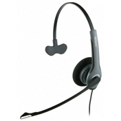 Headsets for Cisco Phones