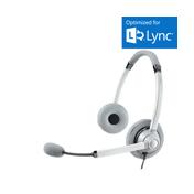 Lync Headsets