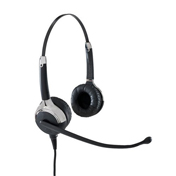 Headsets for Mitel Phones