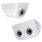 IP Camera Enclosures