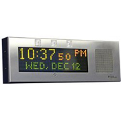 IP Clocks