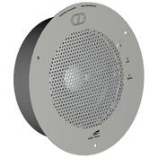 IP Speakers