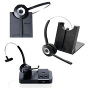 Current Jabra Promotions