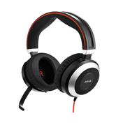 Jabra Lync Headsets