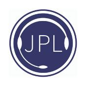 JPL Accessories