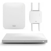 Cisco Meraki Access Points