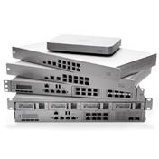 Cisco Meraki Security Appliances