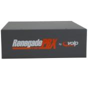 RenegadePBX mini