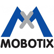 IP Cameras and Accessories by Mobotix
